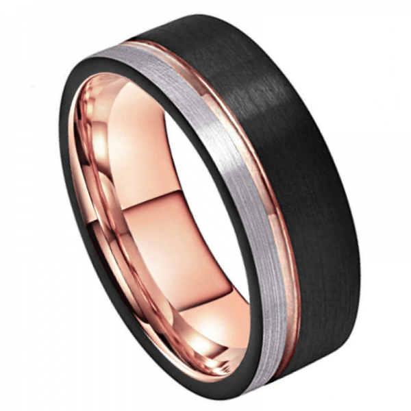 colt Mens Wedding Rings