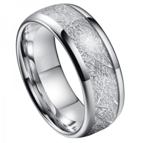 baron Mens Wedding Rings
